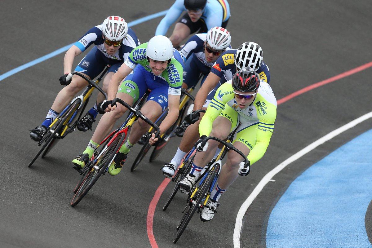 Cyclism'Actu : infos, résumés de courses, pronostics, interviews… sur un seul site