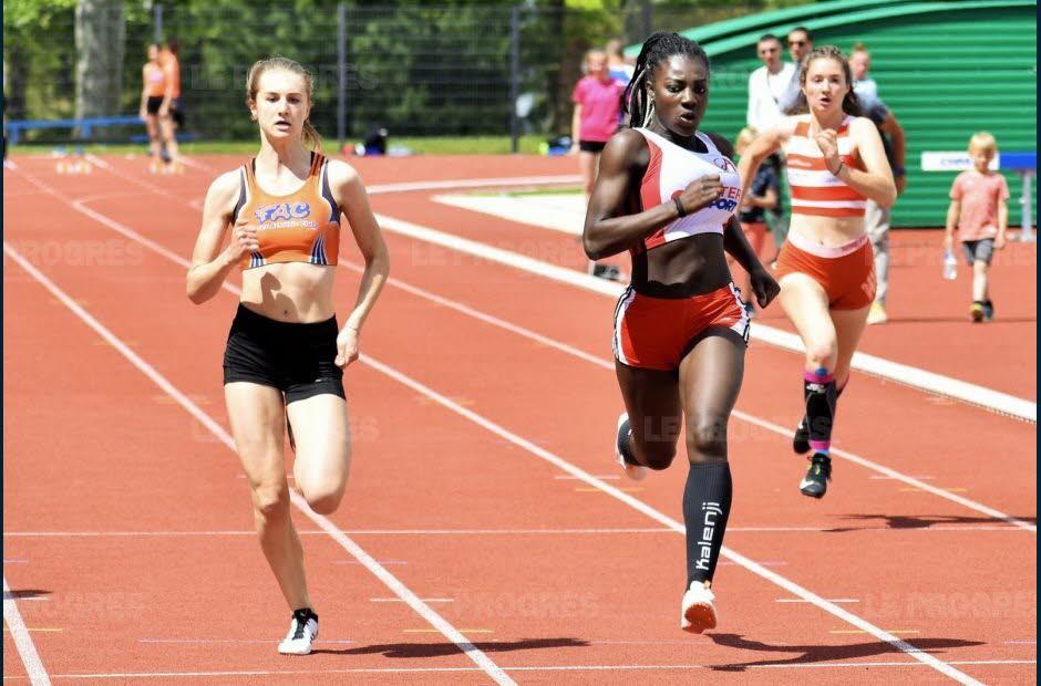 Pourquoi la Fédération internationale d'athlétisme invalide-t-elle certains records ?